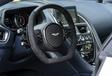 Aston-Martin DB11 AMR (2018) #9