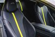 Aston-Martin DB11 AMR (2018) #8