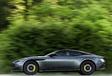 Aston-Martin DB11 AMR (2018) #3