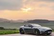 Aston-Martin DB11 AMR (2018) #14