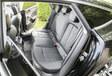 Audi A7 Sportback 50 TDI vs Mercedes CLS 350 d #12