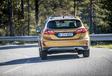 Ford Fiesta Active : Prendre de la hauteur face au SUV… #10