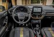 Ford Fiesta Active : Prendre de la hauteur face au SUV… #11