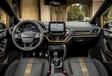 Ford Fiesta Active : Prendre de la hauteur face au SUV… #12