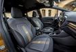 Ford Fiesta Active : Prendre de la hauteur face au SUV… #13