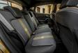 Ford Fiesta Active : Prendre de la hauteur face au SUV… #14