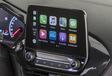 Ford Fiesta Active : Prendre de la hauteur face au SUV… #15