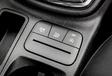 Ford Fiesta Active : Prendre de la hauteur face au SUV… #18