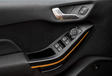 Ford Fiesta Active : Prendre de la hauteur face au SUV… #19