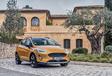 Ford Fiesta Active : Prendre de la hauteur face au SUV… #2