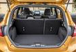 Ford Fiesta Active : Prendre de la hauteur face au SUV… #20