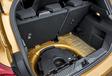 Ford Fiesta Active : Prendre de la hauteur face au SUV… #21