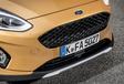 Ford Fiesta Active : Prendre de la hauteur face au SUV… #23