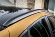 Ford Fiesta Active : Prendre de la hauteur face au SUV… #25