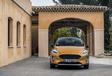 Ford Fiesta Active : Prendre de la hauteur face au SUV… #3