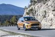 Ford Fiesta Active : Prendre de la hauteur face au SUV… #4