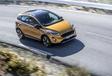 Ford Fiesta Active : Prendre de la hauteur face au SUV… #5