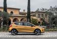 Ford Fiesta Active : Prendre de la hauteur face au SUV… #6