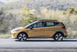 Ford Fiesta Active : Prendre de la hauteur face au SUV… #7