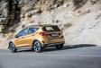 Ford Fiesta Active : Prendre de la hauteur face au SUV… #8
