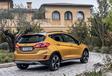Ford Fiesta Active : Prendre de la hauteur face au SUV… #9