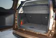 Seat Arona vs 4 petits SUV à essence #10