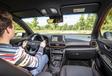 Seat Arona vs 4 petits SUV à essence #14