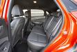 Seat Arona vs 4 petits SUV à essence #16