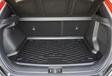 Seat Arona vs 4 petits SUV à essence #17