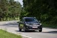 Seat Arona vs 4 petits SUV à essence #19