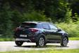 Seat Arona vs 4 petits SUV à essence #20