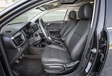 Seat Arona vs 4 petits SUV à essence #22
