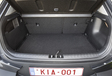 Seat Arona vs 4 petits SUV à essence #24