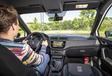 Seat Arona vs 4 petits SUV à essence #28