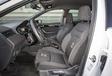 Seat Arona vs 4 petits SUV à essence #29