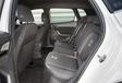 Seat Arona vs 4 petits SUV à essence #30