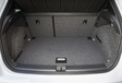 Seat Arona vs 4 petits SUV à essence #31