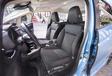 Honda Jazz 1.5 i-VTEC : Maligne #10