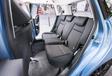 Honda Jazz 1.5 i-VTEC : Maligne #11