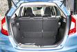 Honda Jazz 1.5 i-VTEC : Maligne #14