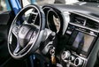 Honda Jazz 1.5 i-VTEC : Maligne #15