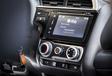 Honda Jazz 1.5 i-VTEC : Maligne #16