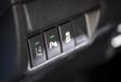 Honda Jazz 1.5 i-VTEC : Maligne #19