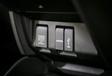 Honda Jazz 1.5 i-VTEC : Maligne #20