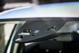 Honda Jazz 1.5 i-VTEC : Maligne #22