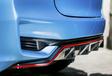 Honda Jazz 1.5 i-VTEC : Maligne #24