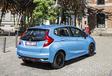 Honda Jazz 1.5 i-VTEC : Maligne #7