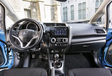 Honda Jazz 1.5 i-VTEC : Maligne #9