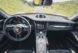 Porsche 911 GT2 RS : De ultieme 911 #10