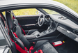 Porsche 911 GT2 RS : De ultieme 911 #11